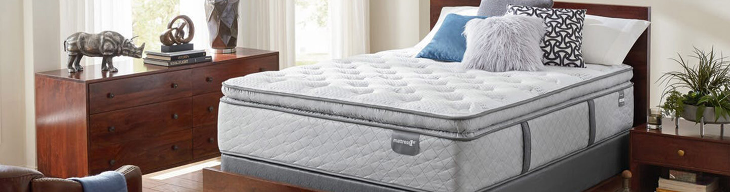 Shop Mattress1st