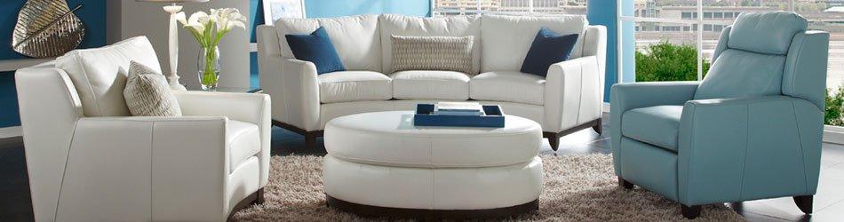 Omnia Furniture In Prescott Prescott Valley And Dewey Arizona