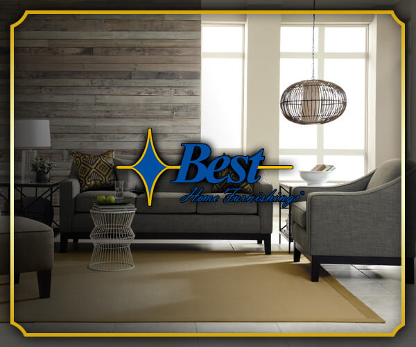 Best Home Furniture