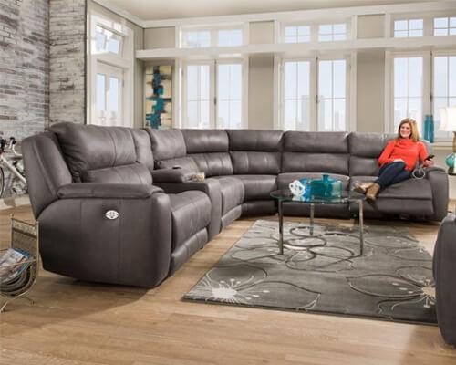 Furniture, Mattresses In Prescott, Prescott Valley And Dewey Arizona |  Joeu0027s Furniture