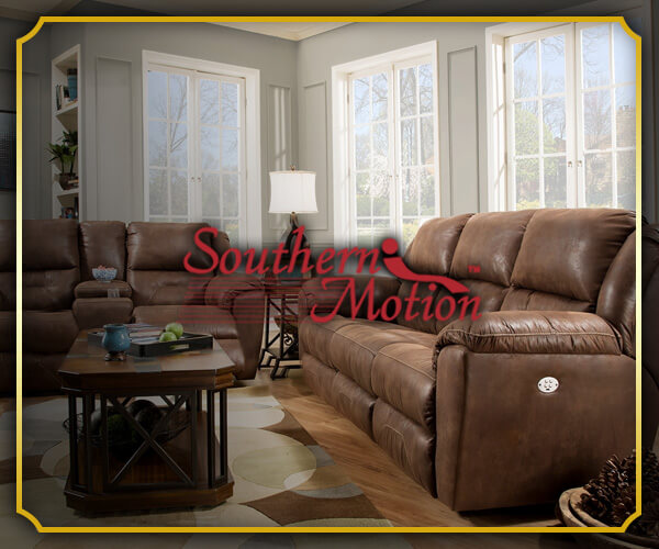 Southern Motion · Best Home Furniture